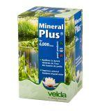 Velda Mineral Plus