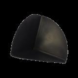 Firestone Easycorner Internal