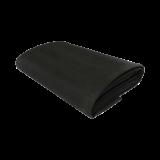 Firestone PondEasy Liner 0.8mm