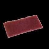 Firestone QuickScrubber Pad
