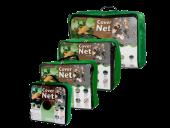 Velda Cover Net